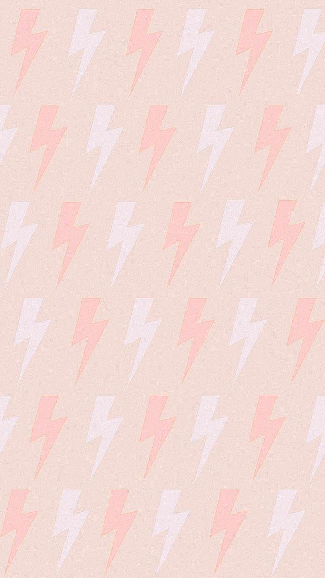 Pinterest Leahxonicole Pink Wallpaper Backgrounds Cute Patterns Wallpaper Phone Wallpaper Patterns