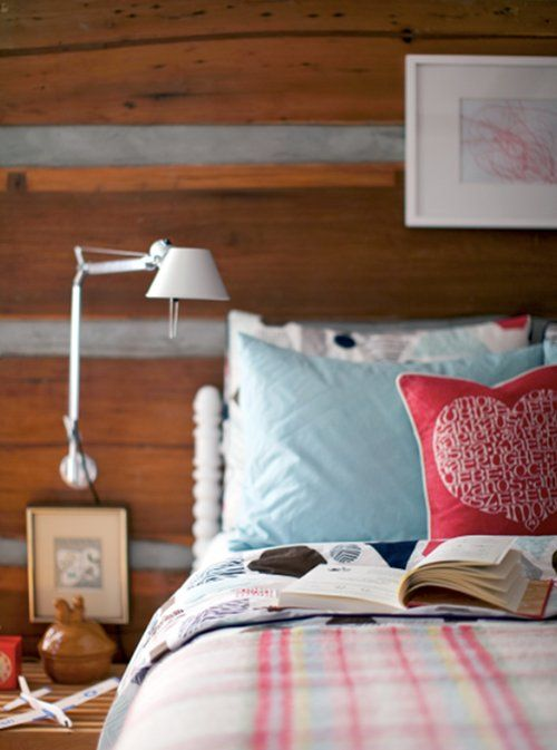 Tolomeo Wall Lamp Bedroom : 93 best images about Tolomeo on Pinterest Design files, Offices and Bedroom green
