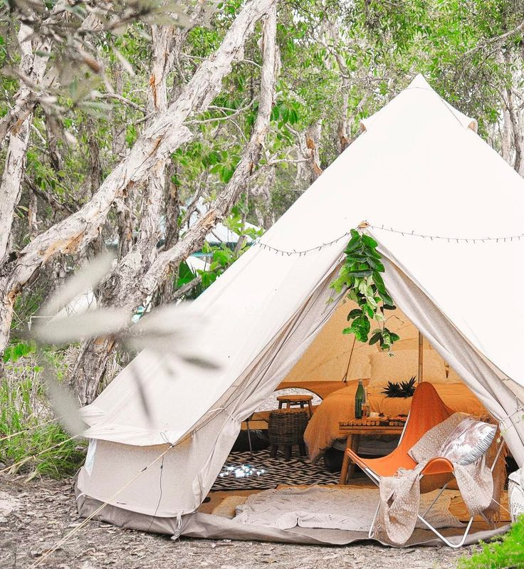 """864 Likes, 23 Comments - Travel Photographer (@saltyluxe) on Instagram: """"☽ ✦ ❥ The perfect place for an afternoon chill sesh  @visitnoosa 