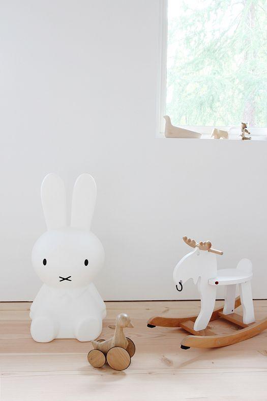baby's room|a sneak peek (via Bloglovin.com )