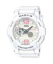 Casio Watches Online