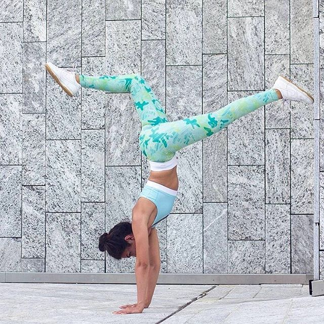 Wear Hyper activewear and become a warrior of the planet Earth #eco_friendly  Shop at https://livehyper.com/