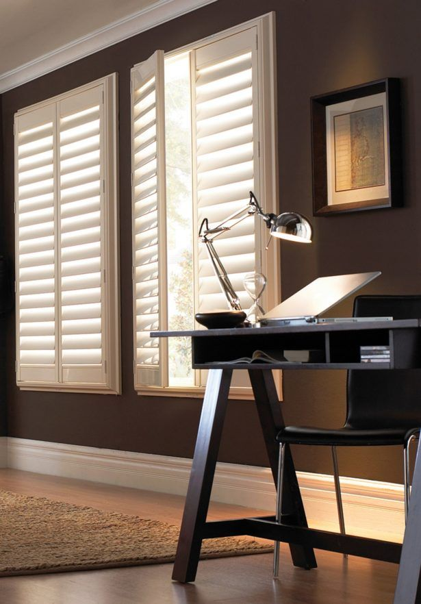 Interior Plantation Shutters Home Depot Custom Inspiration Design