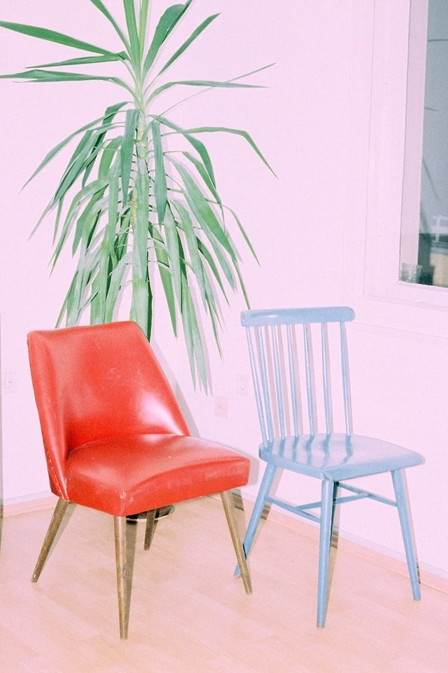 146 best colour palette images on Pinterest Colors, Photography - design ledersofa david batho komfort asthetik