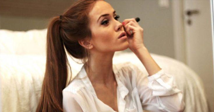 11 εύκολα κόλπα ομορφιάς που πρέπει να γνωρίζει κάθε γυναίκα!
