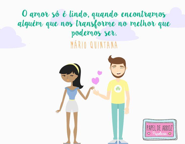 O amor é.... Ser noiva é não conseguir se concentrar em mais nada... #Sernoivaé #casamento #convites #papeldearroz #convitedecasamento