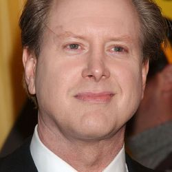 Darrell Hammond is an American actor, stand-up comedian and impressionist. He was a regular on Saturday Night Live from 1995 until 2009, the longest tenure of any cast member in the show's history. Upon his departure, Hammond, at age 53, was also the oldest cast member in the show's history. Hammond has made more SNL appearances than any other cast member and has impersonated more than 107 celebrities, with Bill Clinton as his most frequent impression.