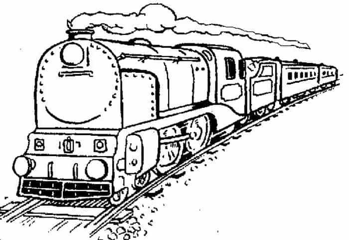 Train Coloring Pages Train Coloring Pages Fall Coloring Pages Free Coloring Pages