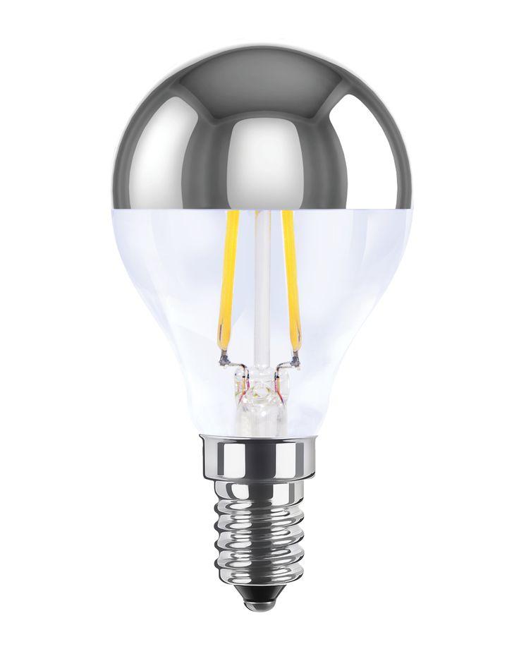28 besten LED filament vintage line Segula dimbaar Bilder auf ...