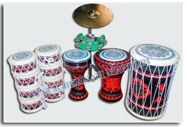 https://flic.kr/p/H1B1Mg | MARAWIS BATIK SUPER | alat marawis motif batik super quality www.kostum-drumbandmarawis.com/jual-marawis-batik-super-q...