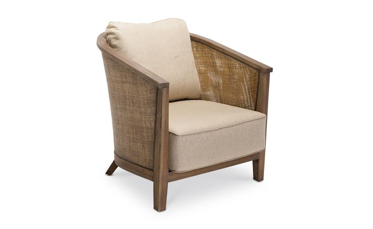 Coco republic juliet chair art deco furniture and for Furniture republic