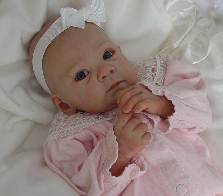 17 best images about baby reborns 3 mo to 5 mo old on pinterest reborn baby girl reborn. Black Bedroom Furniture Sets. Home Design Ideas