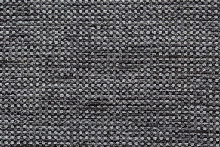 28 best outlet de telas para tapizar images on pinterest - Telas para tapiceria ...