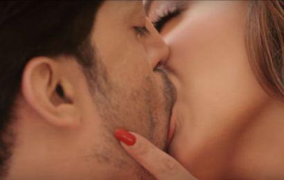 """Don't Come Too Close"" – Sana Khan Warned Gurmeet Choudhary Why?"