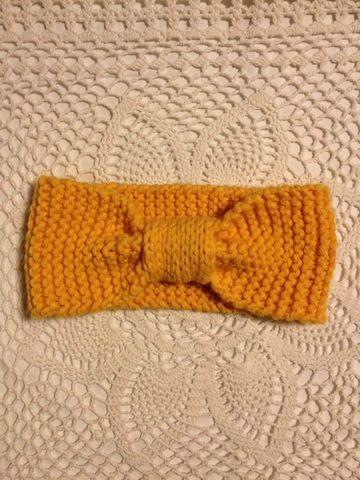 les 53 meilleures images du tableau bandeau femme sur pinterest tricot crochet bandeaux et. Black Bedroom Furniture Sets. Home Design Ideas