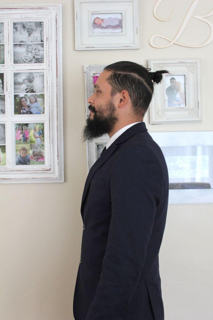 hairstyles Men s