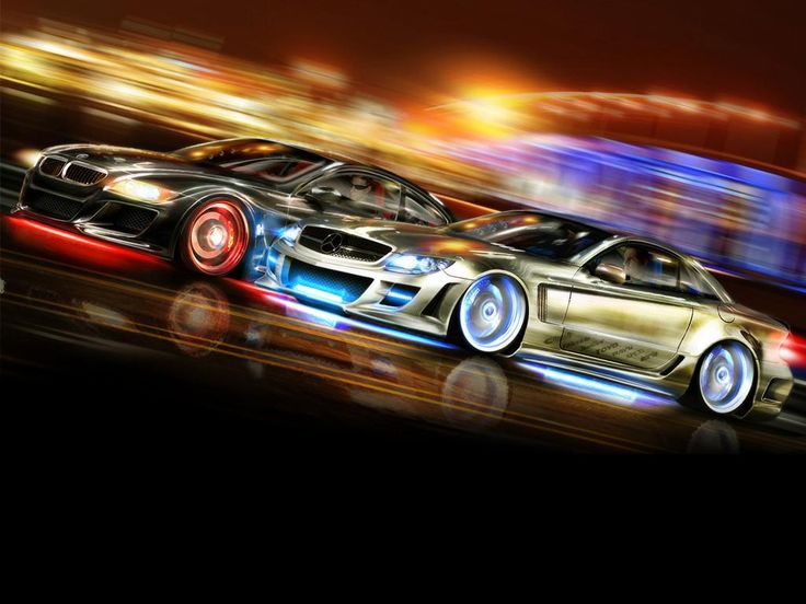 street racing cars wallpaper (4) - HD Cars Wallpapers | HD Cars ...