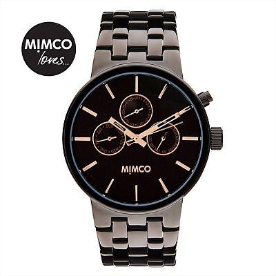SPORTIVO TIMEPEACE #mimcomuse