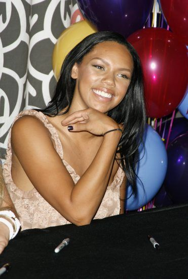 Kiely Williams Pictures - SuperiorPics.com