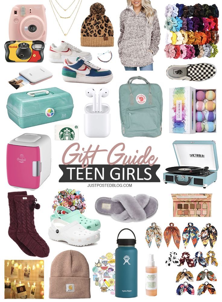 Pin on Gift Guides and Stocking Stuffers