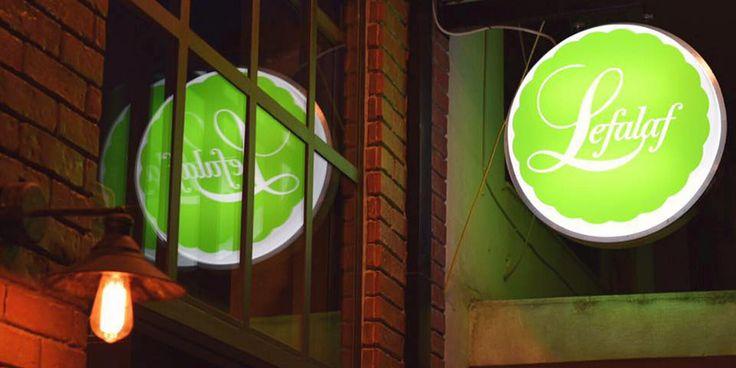 Glyfada: The New Food Frontier