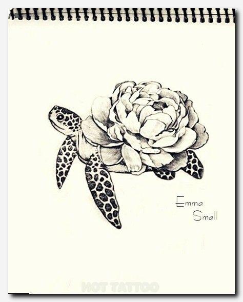 #tattooideas #tattoo tattoo designs best, best tattoo lion, small tramp stamp, tattoo quotes in arabic, maori tattoo schildkrote, wing tattoo on shoul…