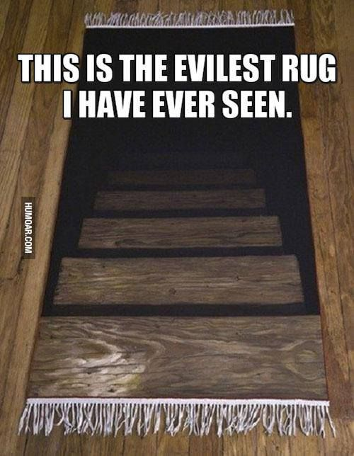 Funny Carpet 11 best funny carpet cleaning images on pinterest   cleaning