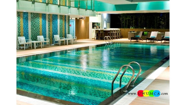 Swimming pool nsc swimming pool ho chi min swimming for Pool design hours