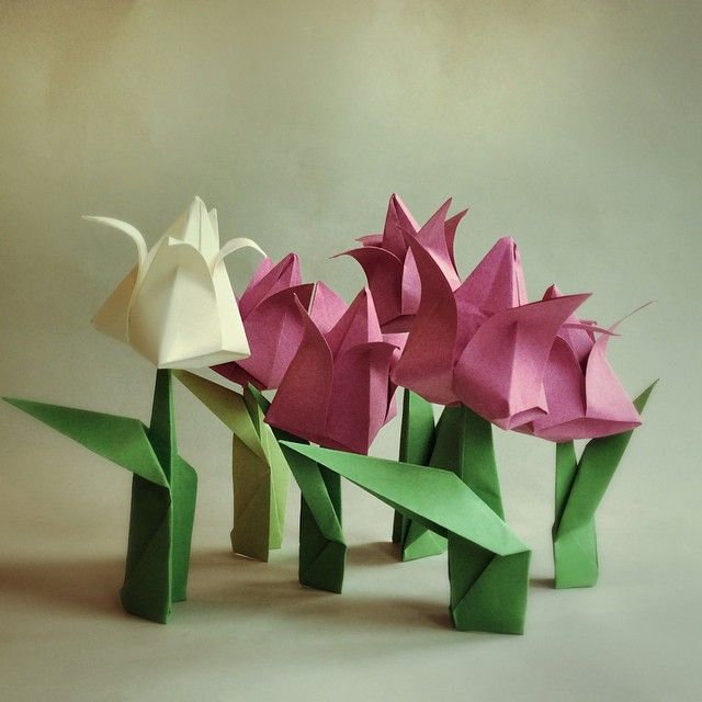 416 best origami images on pinterest origami animals papercraft sunday is the different day for me no work and i embrace it you too i hope by wenlisefold mightylinksfo Gallery