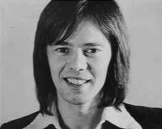 David Paton (October 29, 1951) British singer, guitarist and bassist, o.a. known from the band Pilot.