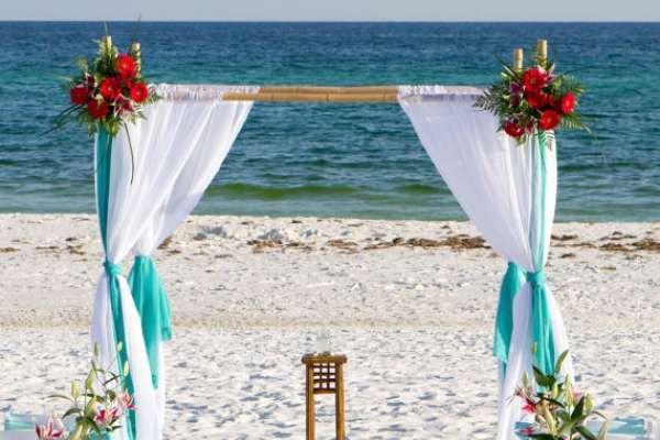 Scoprite in quanti modi potete #personalizzare il vostro #matrimonio con #rito #civile !
