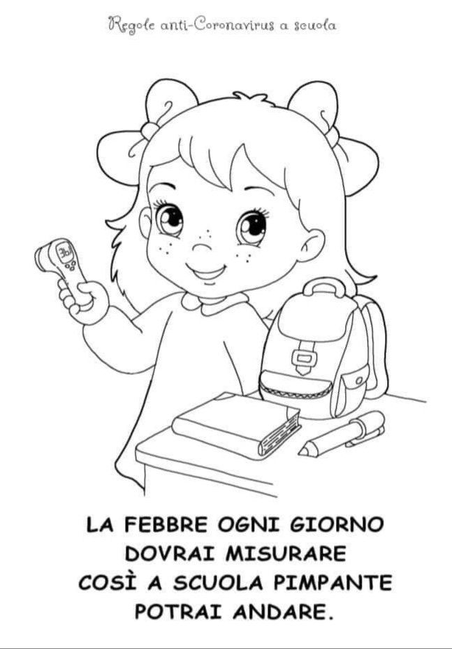 GIORNATA MONDIALE DEL LIBRO-Camicia da notte-Storytime-PICCOLA PRINCIPESSA SARA /& CORONA-Kids Costume