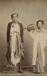 Balinese radja van Lombok, Anak Agoeng-Agoeng Ngoerah Ketoet Karangasem