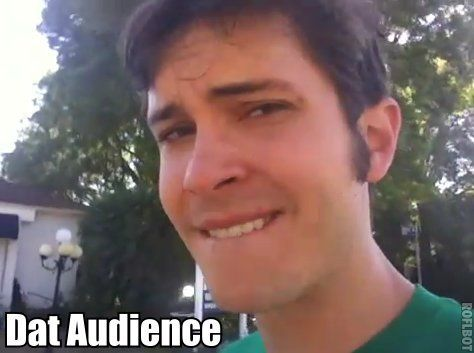 toby turner | : Toby Turner Taught Me , Tobuscus Quotes , Toby Turner Meme , Toby ...