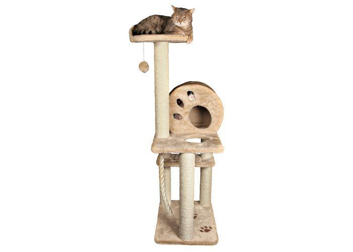 Игровые комплексы: trixie комплекс для кошек salamanca - купить в регионе Москва в интернет-магазине Интернет-зоомагазин АИСТ. Продажа онлайн, цены, отзывы, где купить.