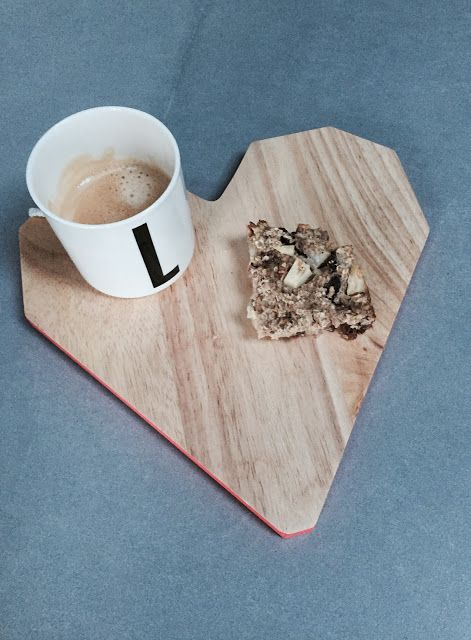Liesellove...: Pin it and make it #2 #havermout-appeltaart