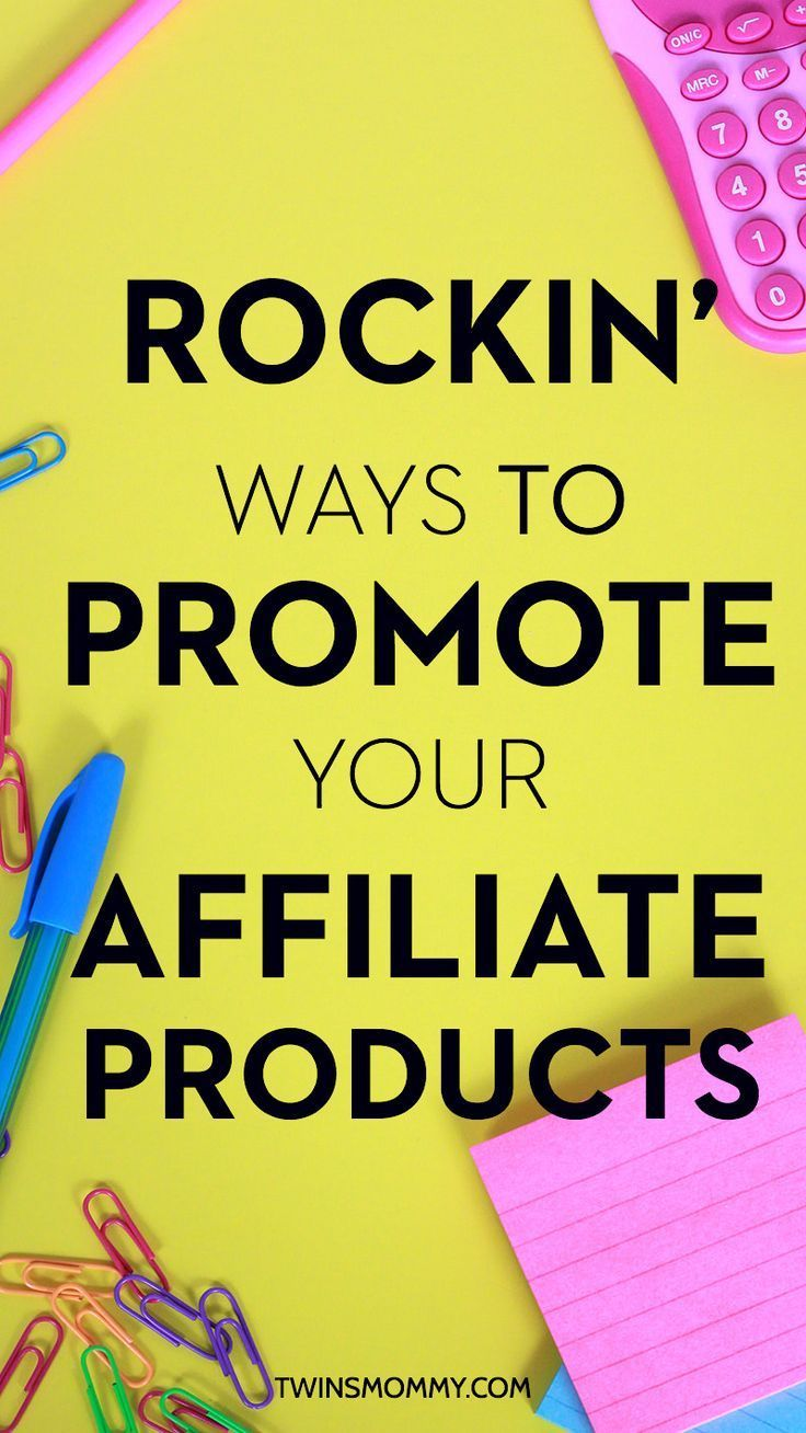 Do you need some affiliate marketing tips or help? In my biz blog I tripled my affiliate income. How? Learn the 12 rockin' ways to promote your affiliate income so that you are earning from your blog or biz. | affiliate marketing programs | affiliate link