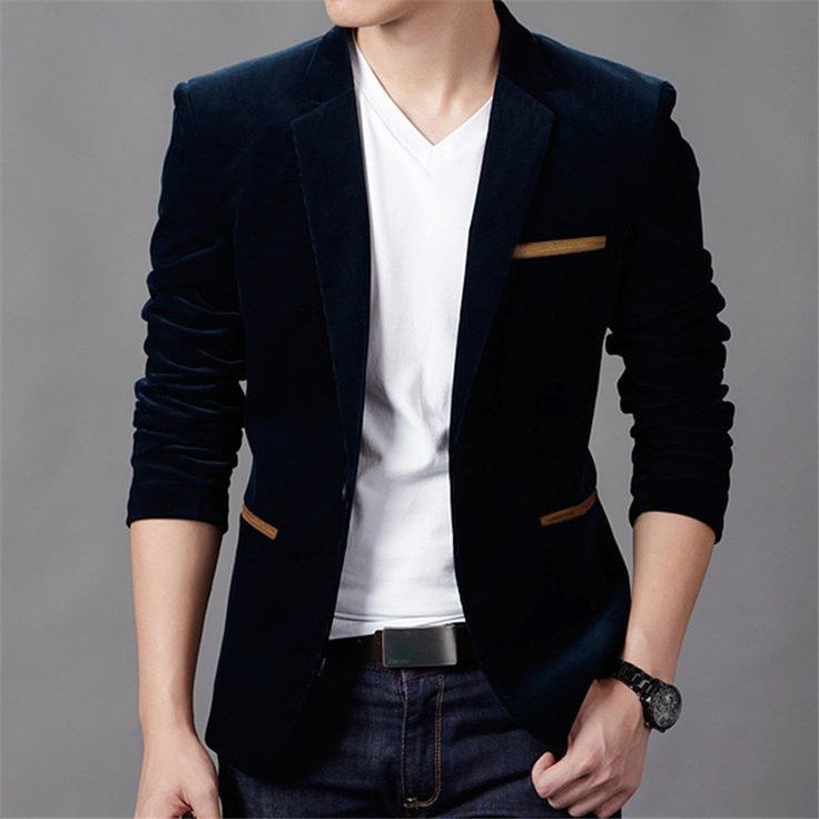 Cheap suit camisole, Buy Quality blazer men directly from China suit wallets Suppliers: