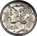 Guide to Value of Old Coins