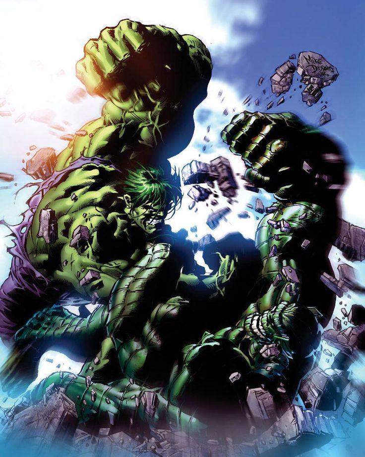 Incredible Hulk (Volume 2) 25 Cover. #GregPak #MikeDeodatoJr #MikeDeodato #Hulk #TheHulk #TheIncredibleHulk #IndestructibleHulk #BruceBanner #HulkComics #IncredibleHulk #IncredibleHulkComics #Superheroes #RampagingHulk #GreenGoliath #GreenRageMonster #Abomination #HulkSmash #GammaPower #MarvelUniverse #MarvelNOW #MarvelComics #Marvel #ComicBooks #Comics #ComicsDune