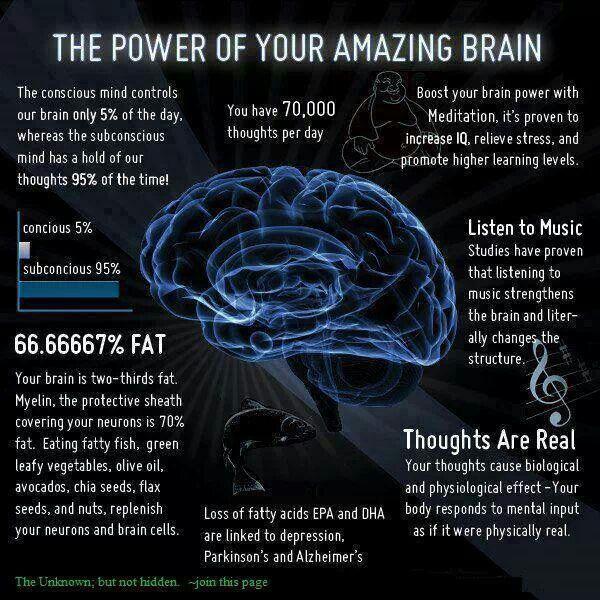 #braintraining #learningrxoffresno #tutoring http://www.learningrx.com/fresno-northeast/