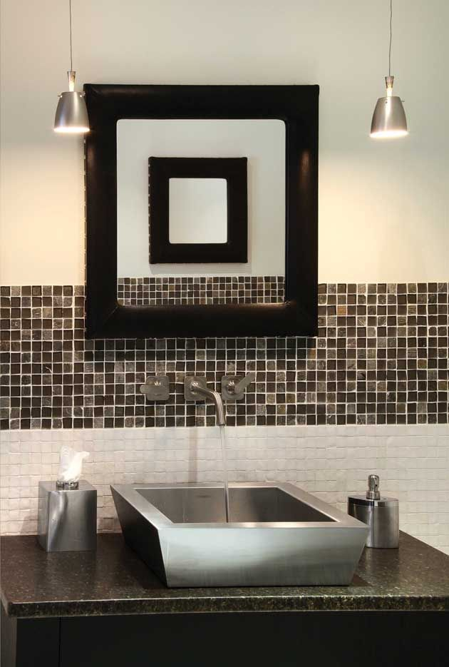 Small Space Comfort Room Designs: 17 Best Images About COMFORT Room & Bathroom Ideas On