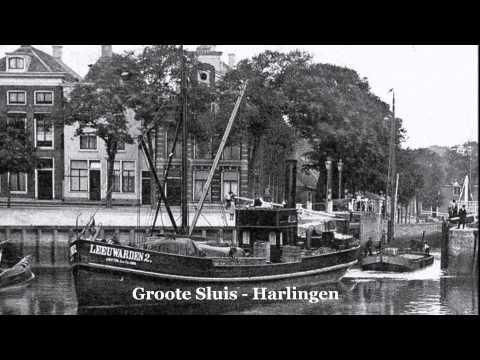 Harlingen - Films SERC