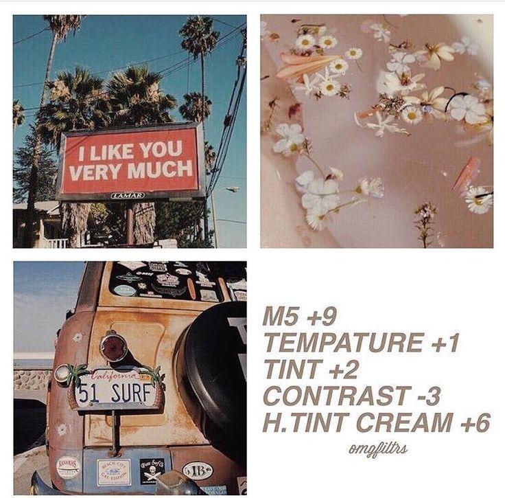 Pinterest - MissRachelBaker ♕