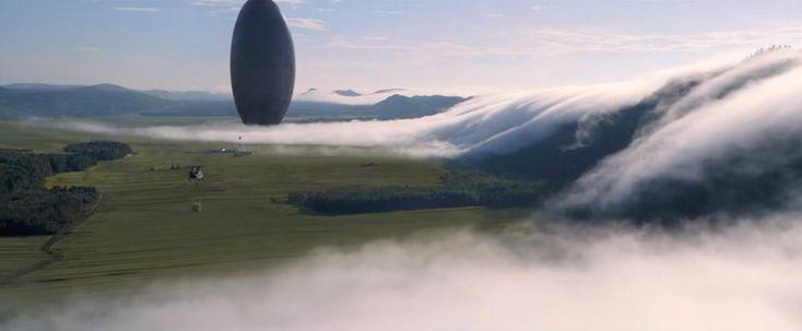 Arrivano gli extraterrestri, e vogliono parlare con noi: Denis Villeneuve porta…