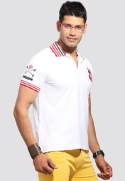 Buy Dxi Men Polo T-Shirts online in India. Huge selection of Men Dxi Polo T-Shirts, Dxi Polo T-Shirts, Men Polo T-Shirts, buy Dxi Polo T-Shirts, Buy Men Polo T-Shirts, Polo T-Shirts online, Polo T-Shirts India