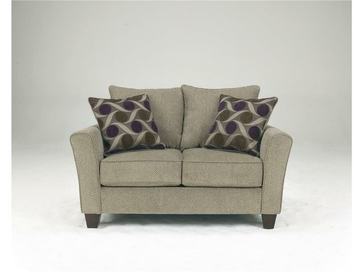 12 best images about Fabric Loveseats on Pinterest : Hooker furniture, Furniture and Patterns