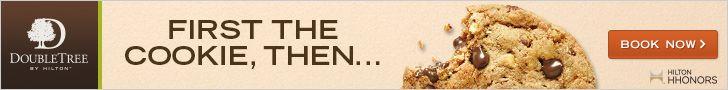 Recipe - Rice Cooker Chicken Biriyani with Saffron Cream - Recipe - NYTimes.com
