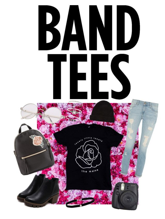 """""""The Maine 