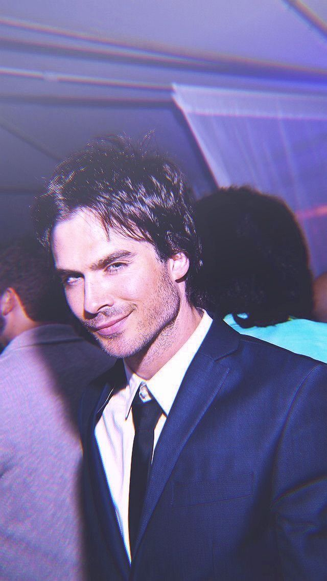Ian Somerhalder Wallpaper Wallpaper Ian Somerhalder